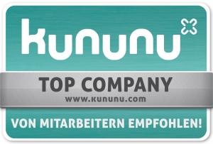 131114_Kununu-Top-Company